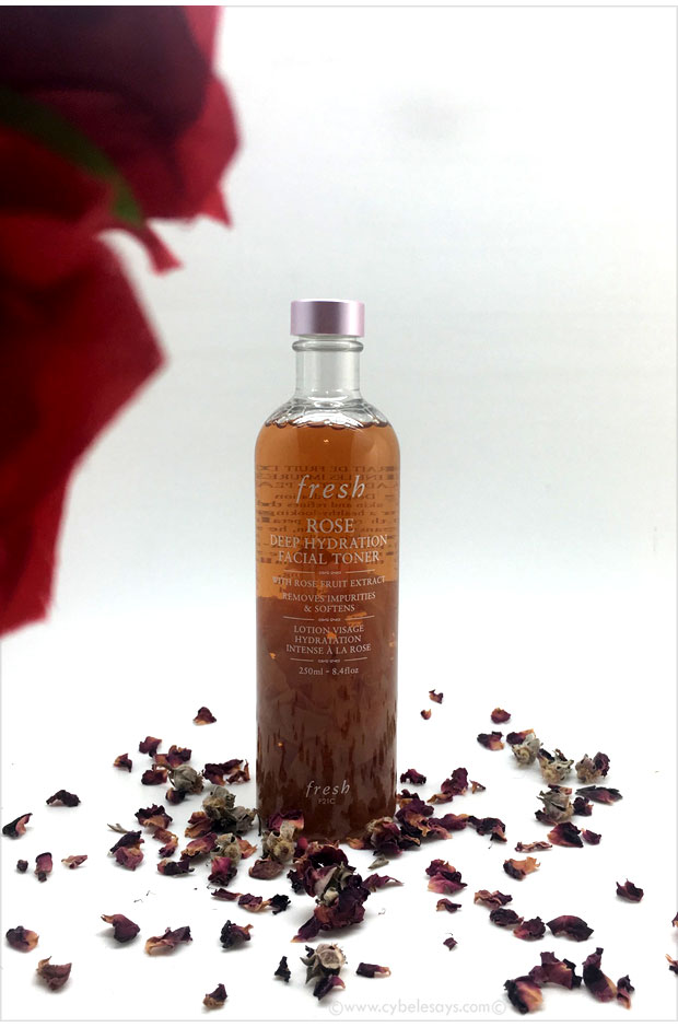 Fresh-Rose-Deep-Hydrating-Facial-Toner