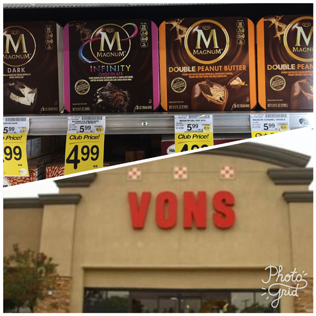 Pick-up-Magnum-Ice-Cream-at-Vons
