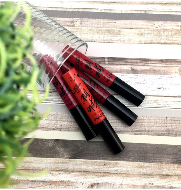 NYX-Cosmetics-Epic-Ink-Lip-Dye-main