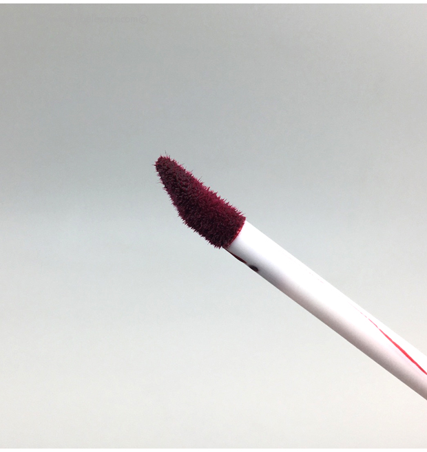 NYX-Cosmetics-Epic-Ink-Lip-Dye-wand