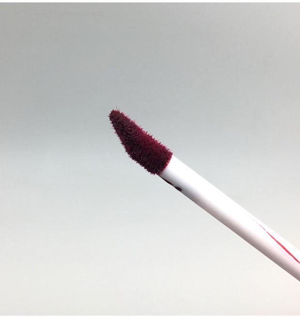 NYX-Cosmetics-Epic-Ink-Lip-Dye-wand