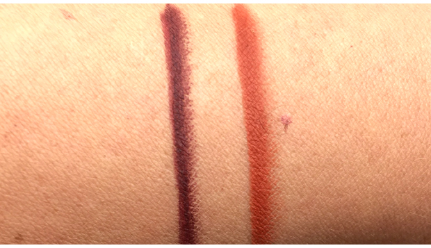 Urban-Decay-Naked-Heat-247-Glide-On-Eye-Pencil-swatches