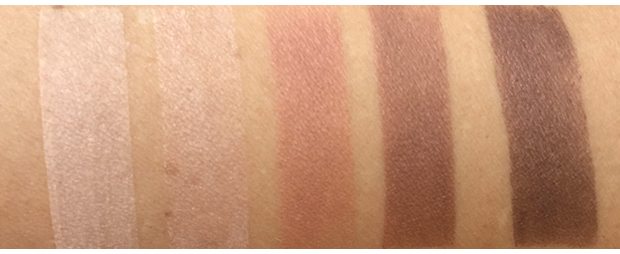 Colorescience-Beauty-On-the-Go-swatches