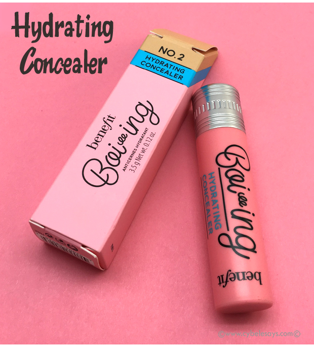 Benefit-Cosmetics-Boi-ing-Hydrating-Concealer