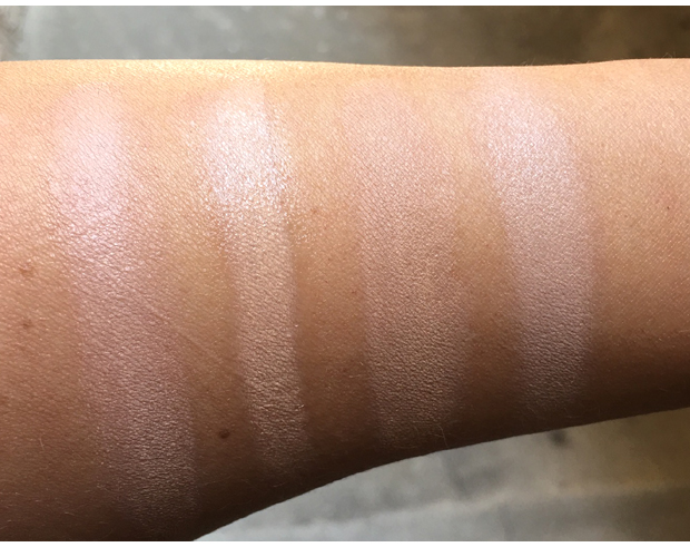 Benefit-Cosmetics-Boi-ing-Collection-swatches