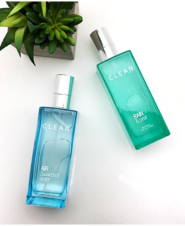 Clean-Air-&-Coconut-Eater-and-Rain-&-Pear-fragrances