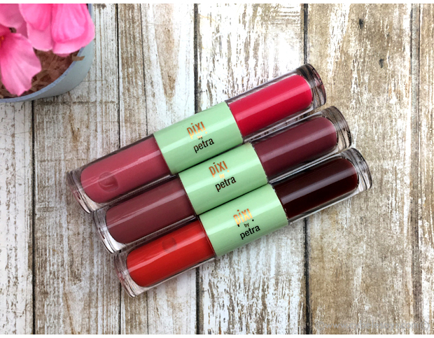 PIXI-BEAUTY-GelTint-&-SilkGloss-colors