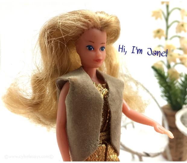 Hi-I'm-Jane