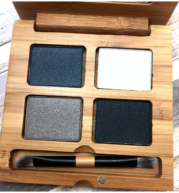 Antonym-Cosmetics-Certified-Organic-Eyeshadow-Quattro-up-close