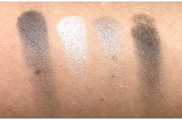 Antonym-Cosmetics-Certified-Organic-Eyeshadow-Quattro-swatch