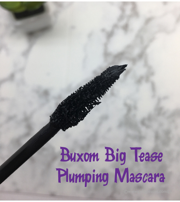 Buxom-Big-Tease-Plumping-Mascara