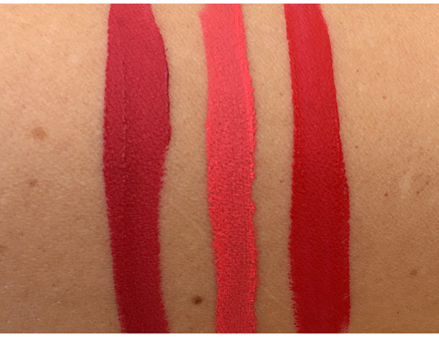 Models-Own-Lix-Matte-Liquid-Lipstick-swatches