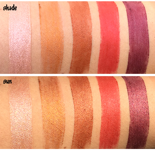 MAYBELLINE-Color-Sensational-Matte-Metallics-Lipstick-swatches-1-shade-and-sun
