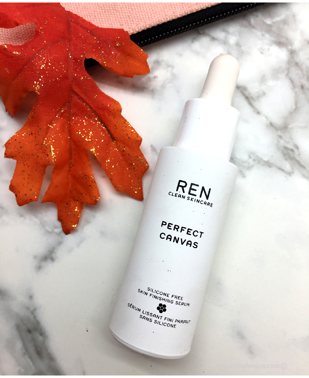 REN-Skincare-Perfect-Canvas