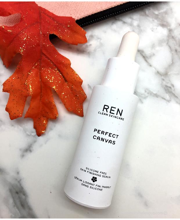 REN-Skincare-Perfect-Canvas