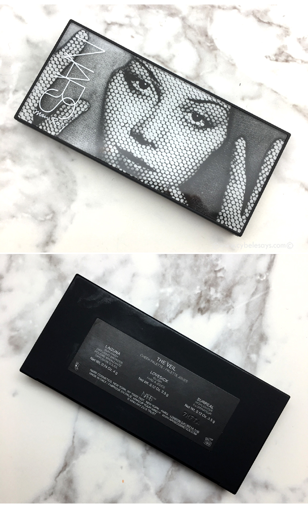 NARS-The-Veil-Cheek-Palette-front-and-back