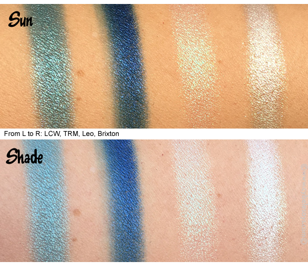 Urban-Decay-x-KRISTEN-LEANNE-Kaleidoscope-Dream-swatches-LCW-TRM-Leo-Brixton