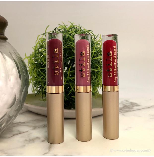 Stila-Sheer-Delight-Stay-All-Day-Liquid-Lipstick-Set