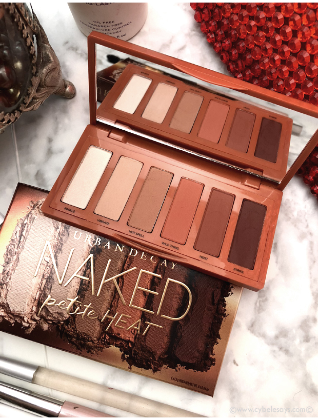 Urban-Decay-Naked-Petite-Heat