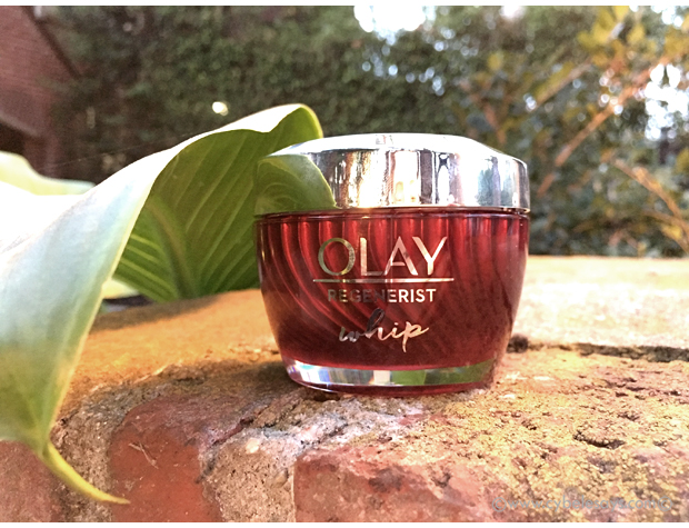 Check-out-Olay-Regenerist-Whip
