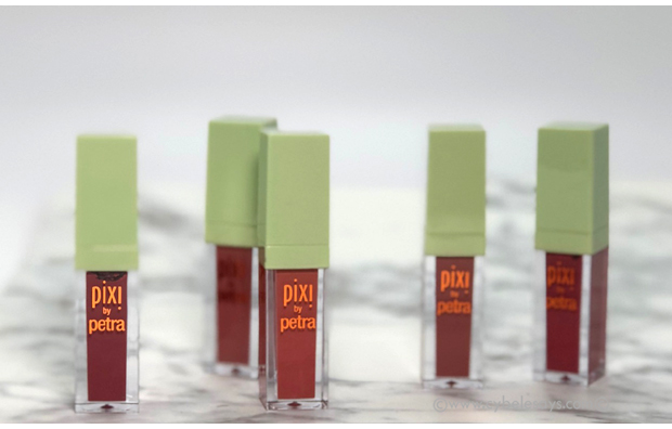 Pixi-by-Petra-Pixi-Beauty-MatteLast-Liquid-Lip