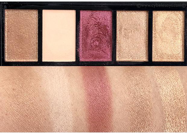 Stellar-Beauty-Magnetic-Eyeshadow-Palette-in-Solar-left-side-colors