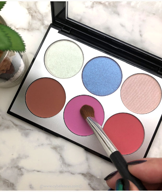 Sephora-Collection-Holographic-Face-&-Cheek-Palette-main