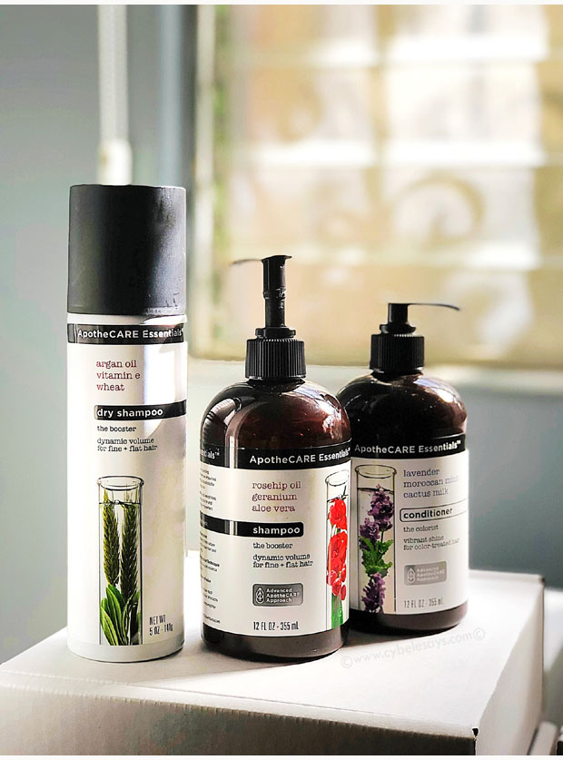 ApotheCARE-Essentials-hair-products