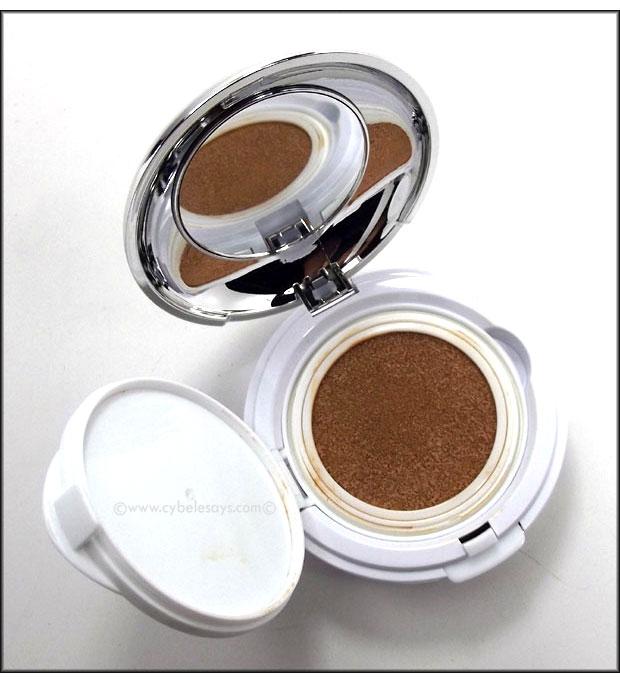 IT-Cosmetics-CC+-Veil-Beauty-Fluid-Foundation