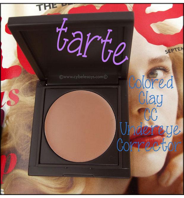 Tarte-Cosmetics-Colored-Clay-CC-Undereye-Corrector