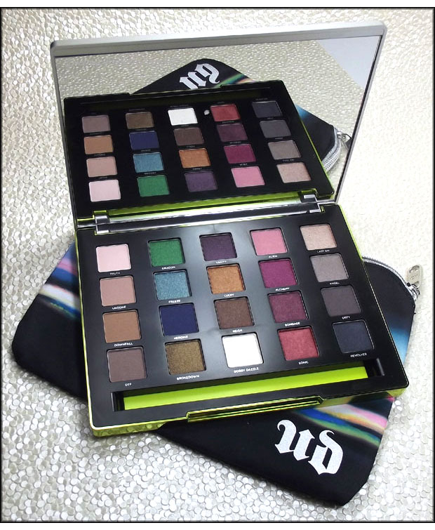 Urban-Decay-Vice-3-Eye-Shadow-Palette-main