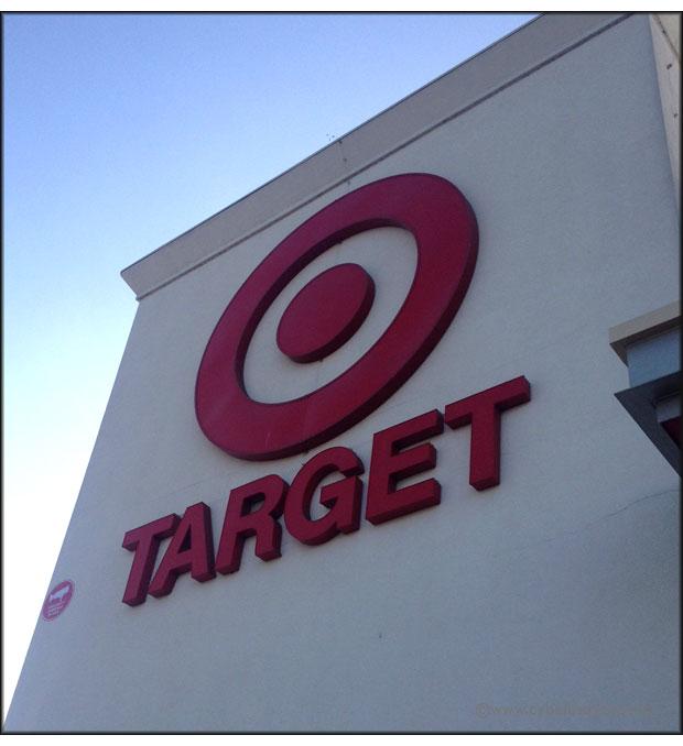 I-found-my-t-shirt-bra-at-Target