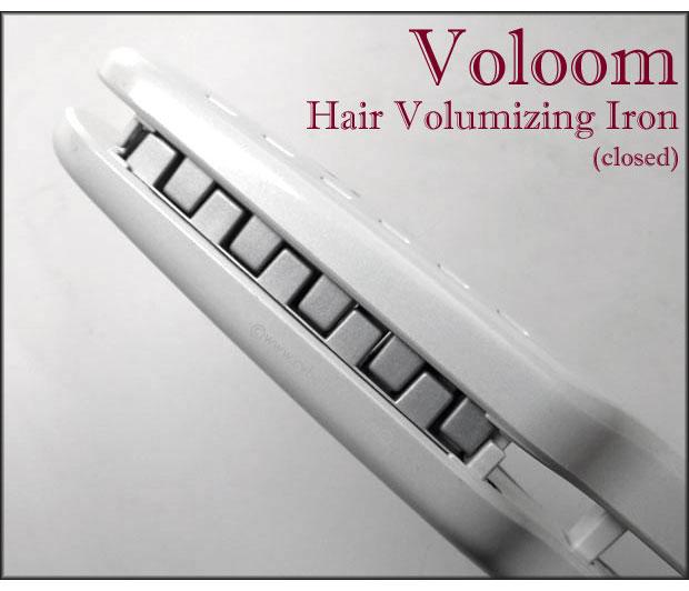 Voloom-Hair-Volumizing-Iron-open