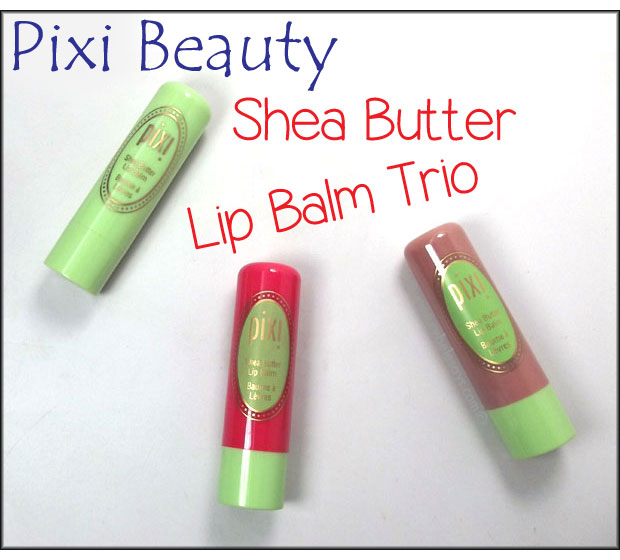Pixi-Beauty-Shea-Butter-Lip-Balm-Trio-main