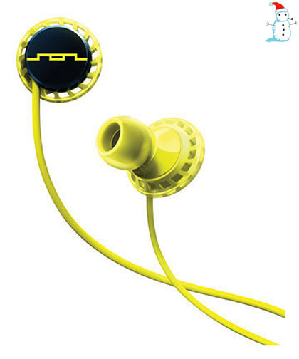 Sol-Republic-Relays-In-Ear-Headphones