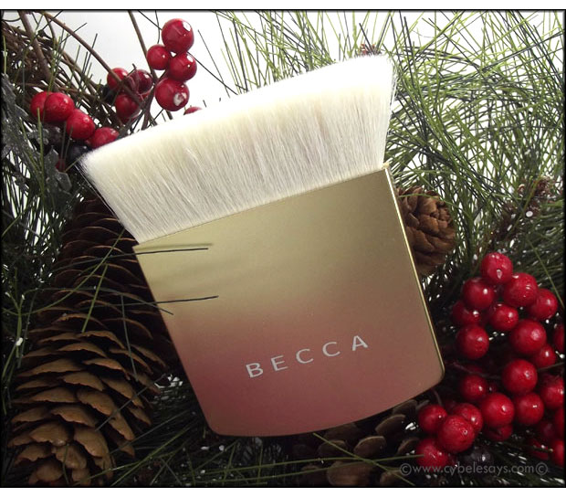 Becca-Cosmetics-The-One-Perfecting-Brush