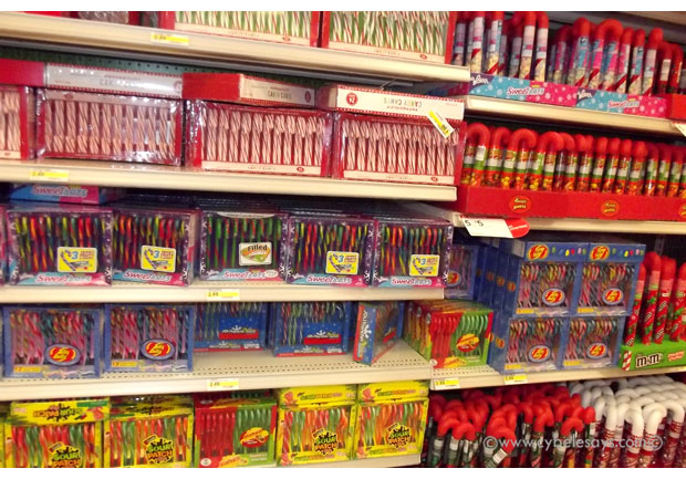 Candy-cane-aisle-at-Target
