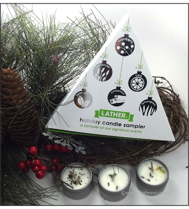 Lather-Holiday-Candle-Sampler-2