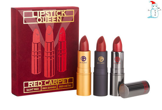 Lipstick-Queen-Red-Carpet-Edit