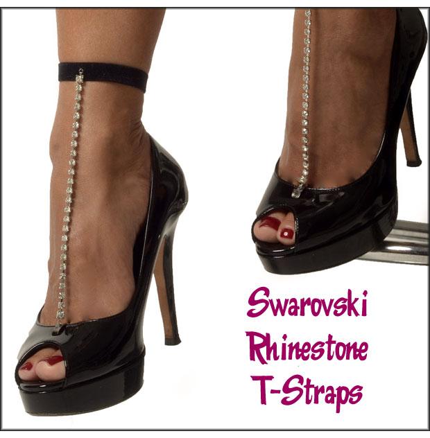 Sassy-Strapps-Swarovski-Rhinestone-T-Straps