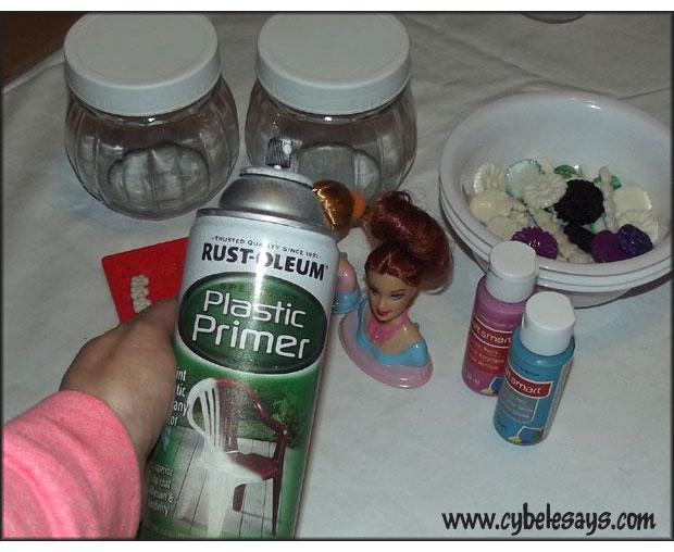 Used-Rustoleum-Plastic-Primer-on-the-jar-lids