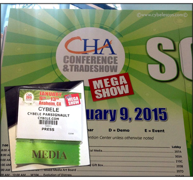 CHA-2015-Conference-&-Trade-Show-main