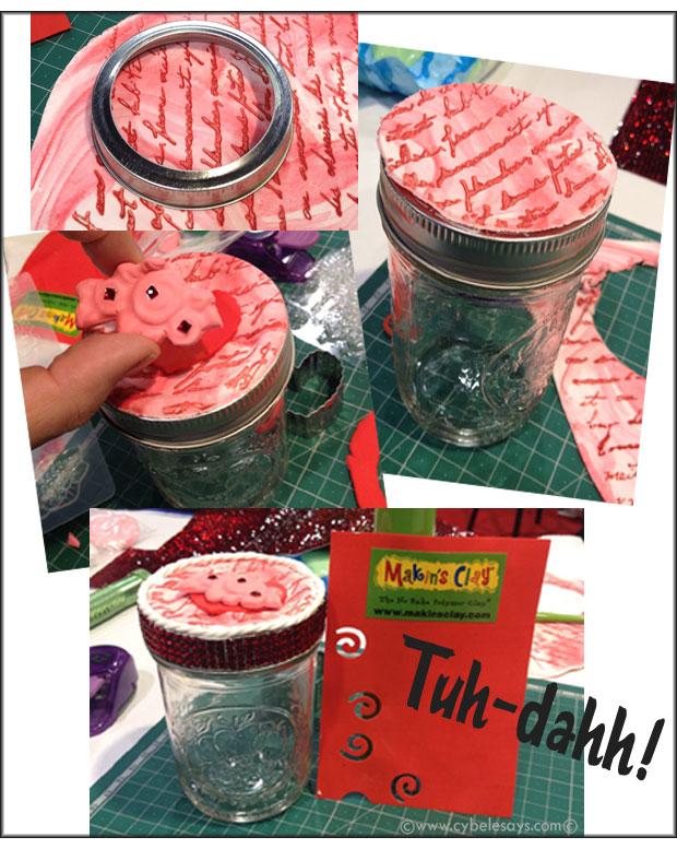 CHA-2015-Makin's-Clay-creating-a-mason-jar