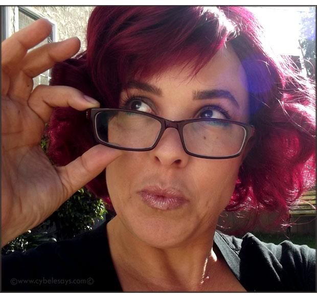 Cybele-wearing-Firmoo-glasses-2