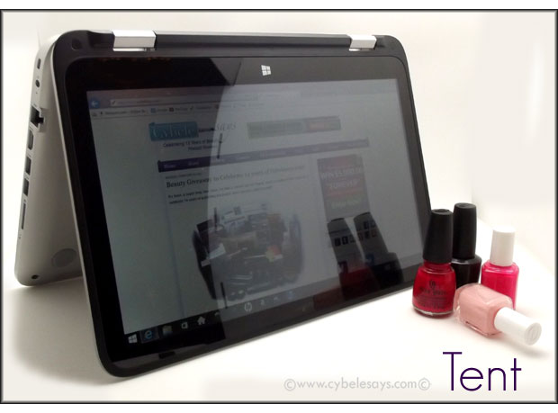 HP-x360-in-Laptop-mode