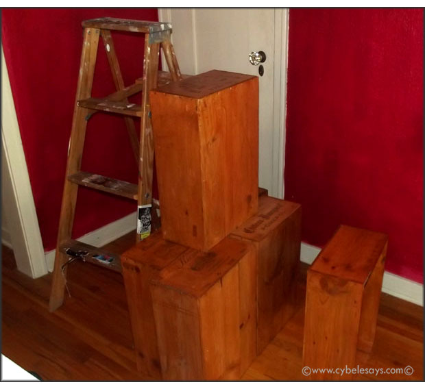 Wine-crates-done-and-ready-to-hang