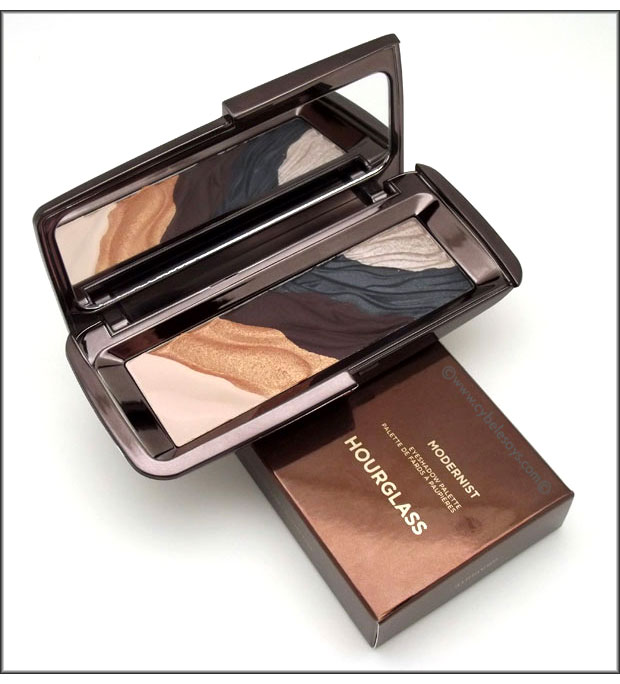 Hourglass-Cosmetics-Modernist-Eyeshadow-Palette-in-Graphite-main