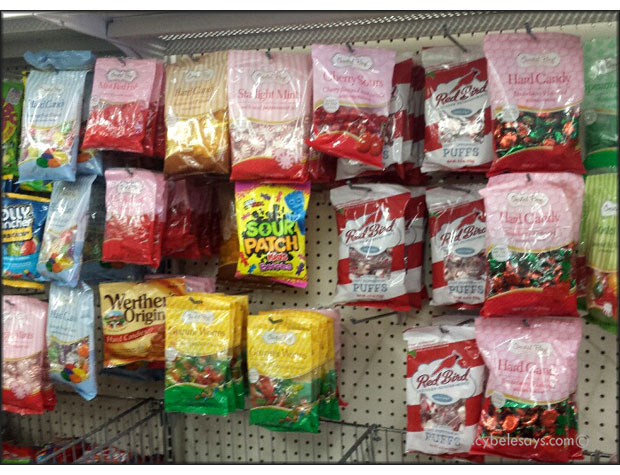 Loose-Candy-is-a-Rip-Off-at-the-Dollar-Tree