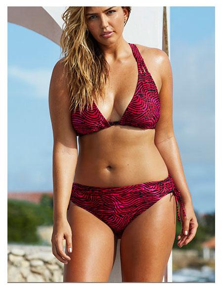Swim-Sexy-Pearl-Island-Triangle-String-Tie-Bikini-that-Swimsuits