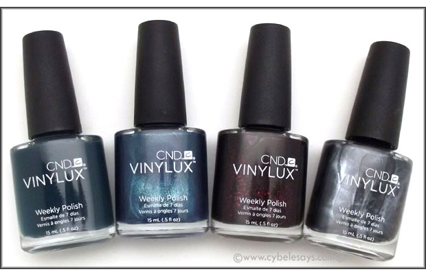 CND-Vinylux-Weekly-Polish-Fall-2015-Contradiction-Collection